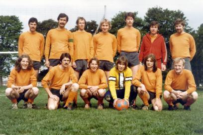 fcerlenbach1975