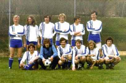 fcerlenbach1980