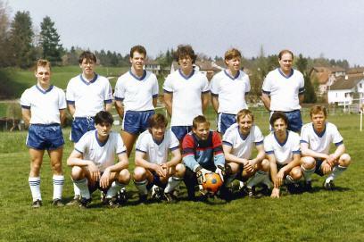 fcerlenbach1984