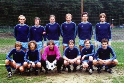 fcerlenbach1986