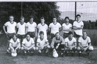 fcerlenbach1990