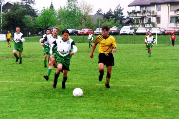 sieger1998
