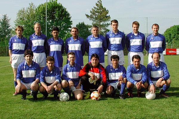 sieger2002