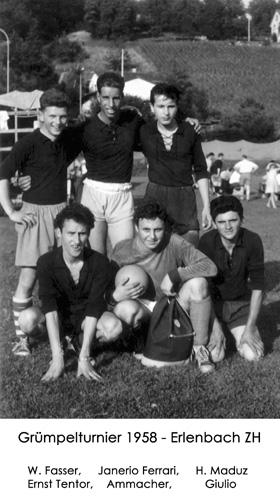 turnier1958